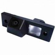 Камера Globex CM118 CCD Chevrolet Captiva, Epica, Aveo