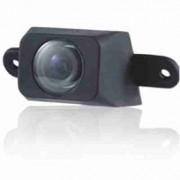Камера заднего вида Falcon RC50CCD - 170, угол обзора 170 градусов