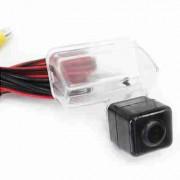 Штатная камера Falcon SC061HCCD - 170-R
