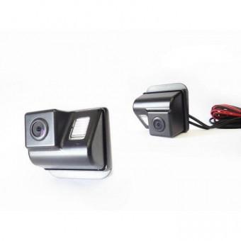 Штатная камера Falcon SC065HCCD - 170-R