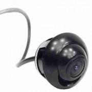Камера заднего вида Falcon RC60CCD - 170 - угол обзора 170 град.