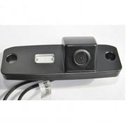 Камера Globex CM1041 KIA Sorento