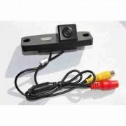 Камера Globex CM1037 Hyundai Elantra / Sonata