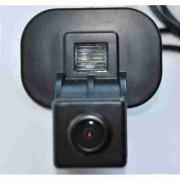 Камера Globex CM1040 CCD KIA Forte