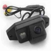 Штатная камера Falcon SC01CCD - 170-R