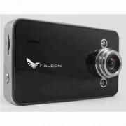 Видеорегистратор Falcon HD29-LCD
