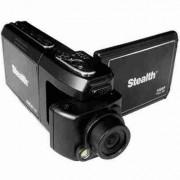 Видеорегистратор Stealth DVR ST 70