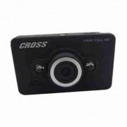 Видеорегистратор Cross 500 HD Night