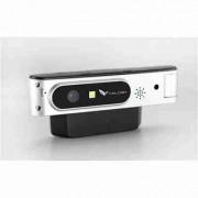 Видеорегистратор Falcon HD32-LCD-DUO