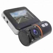 Видеорегистратор Falcon HD22-LCD