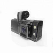 Видеорегистратор Falcon HD014-LCD