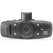 Видеорегистратор Falcon HD015-LCD GPS
