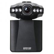 Видеорегистратор Mystery MDR-710