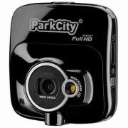 Видеорегистратор ParkCity DVR HD 580