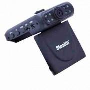Видеорегистратор Stealth DVR ST 50