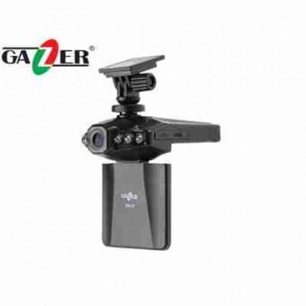 Видеорегистратор Gazer H515