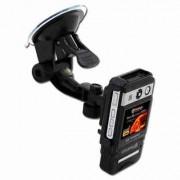 Видеорегистратор Prestigio VRR 500 FullHD