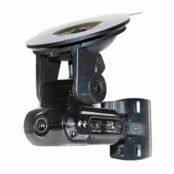 Видеорегистратор Atlas VR1