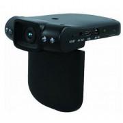 Видеорегистратор Niteo VR-1HD