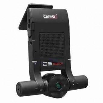Видеорегистратор Carpa 120