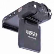 Видеорегистратор ParkCity DVR HD 510
