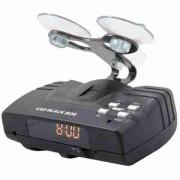 Видеорегистратор RS Detector 7X + радар-детектор