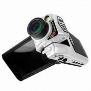 Видеорегистратор Speedspirit F900LHD