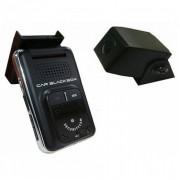 Видеорегистратор RS Black box B4L+M142B