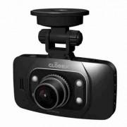 Видеорегистратор Globex GU-DVF003