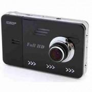 Видеорегистратор Cross GF5000