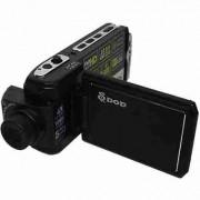 Видеорегистратор DOD - F980 LS