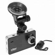 Видеорегистратор Globex GU - DVH010
