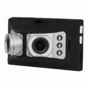 Видеорегистратор Globex GU - DVF004