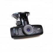 Видеорегистратор GT R80