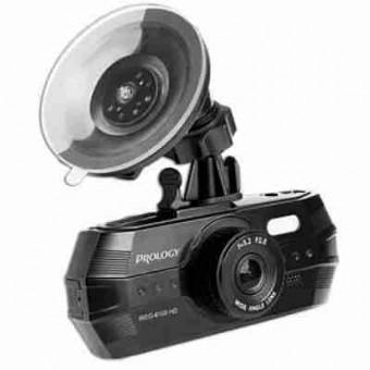 Видеорегистратор Prology iREG - 6100HD