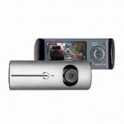 Видеорегистратор Celsior DVR CS - 720 DUAL