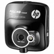 Видеорегистратор HP f200 fhd