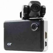 Видеорегистратор GT D42