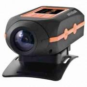 Видеорегистратор Mystery MDR - 900HDS
