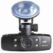 Видеорегистратор GT R85g GPS