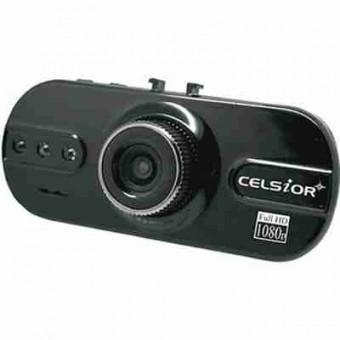 Видеорегистратор Celsior CS - 1080