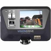 Видеорегистратор VisionDrive VD - 9000 FHD