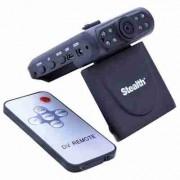 Видеорегистратор Stealth DVR ST 50R