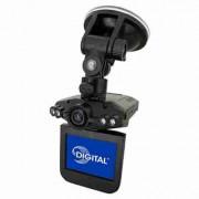 Видеорегистратор Digital DCR-113