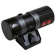 Видеорегистратор SIV M9 GPS
