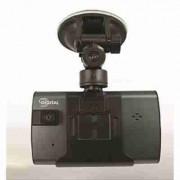 Видеорегистратор Digital DCR-340