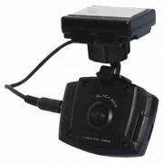 Видеорегистратор RS Black box  B9M