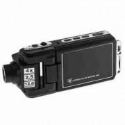 Видеорегистратор Dixon DVR-F900LHD black