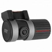 Видеорегистратор SIV M7 GPS
