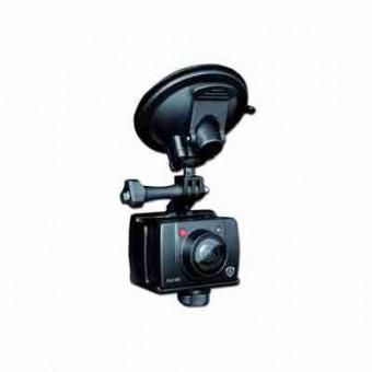 Видеорегистратор Prestigio VRR 700x HD